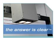 GFP 2000 在线-实时过程应力监控