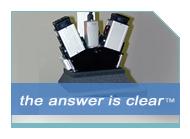 在线非接触式边缘应力监测仪