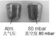 密度当量测氢